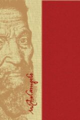 Naslovnica knjige: Michelangelo