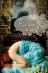 Naslovnica knjige: KRALJEVSTVO SNOVA